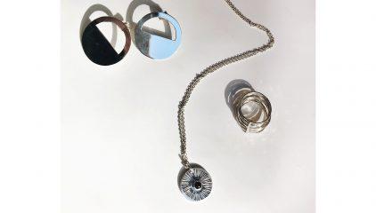 Comment entretenir vos bijoux en argent