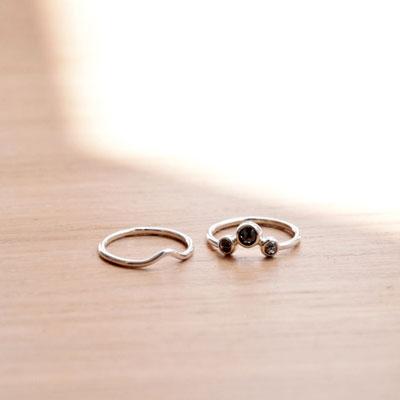 alliance bague de fiançailles diamant lyon