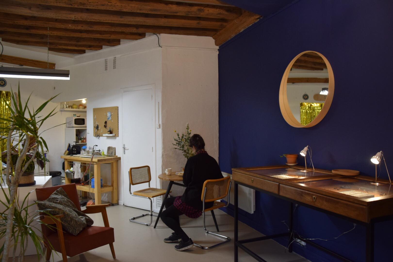 atelier boutique bijouterie lyon