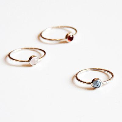 bague fine lyon créateur bijoux bijouterie joaillerie