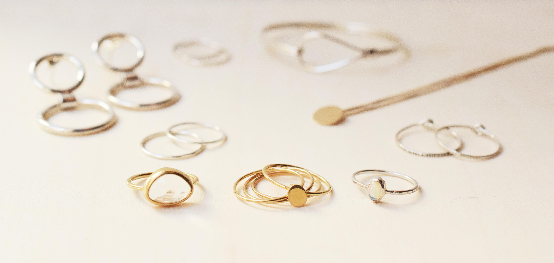 bijoux argent vermeil or lyon