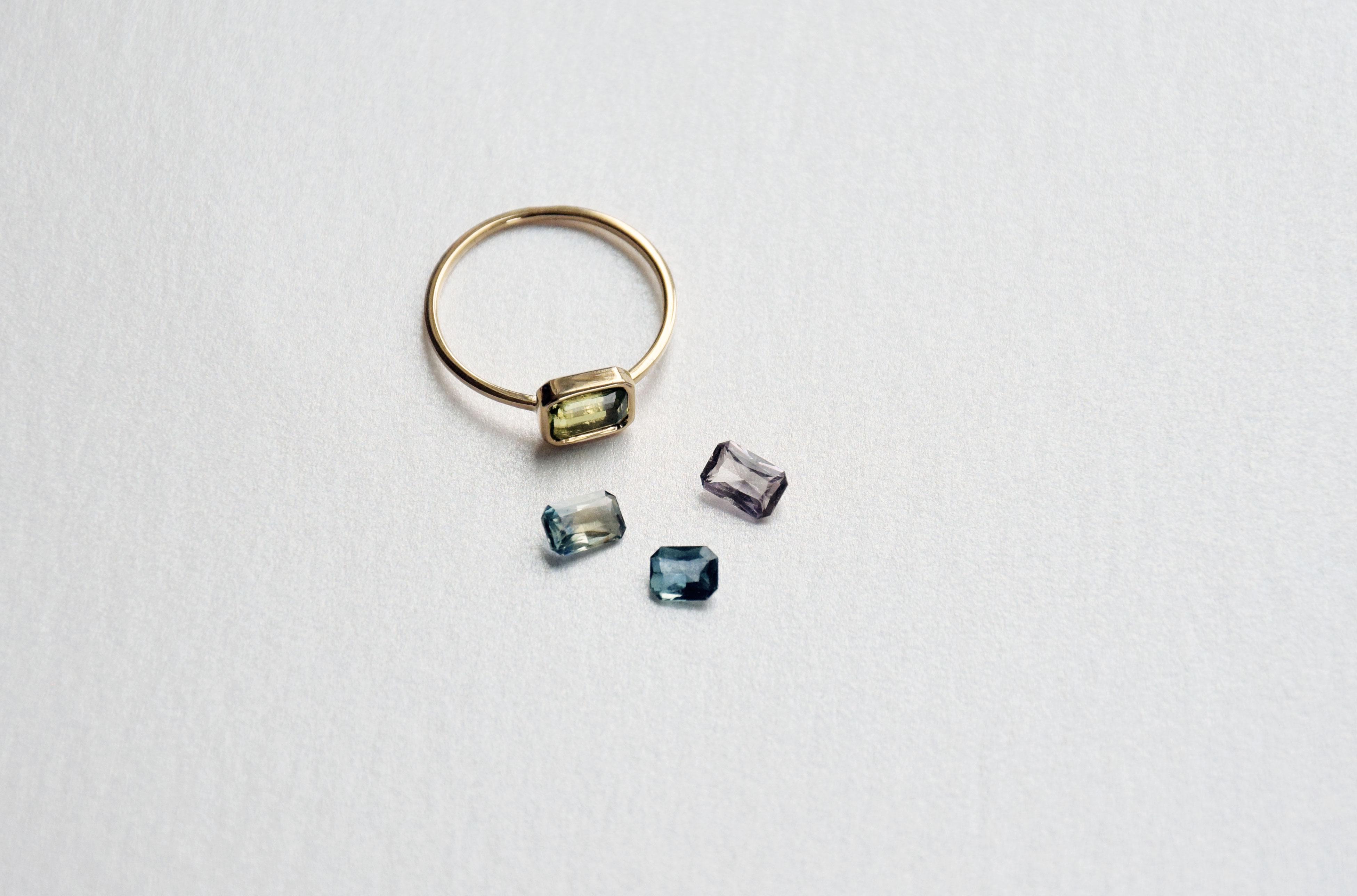 bijoux sur mesure joaillerie lyon