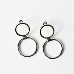 boucles-oreilles-argent-anneaux-bijoux-createur