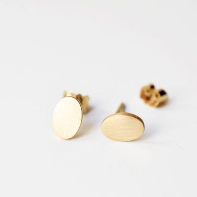 boucles d'oreilles créateur lyon bijouterie joaillerie