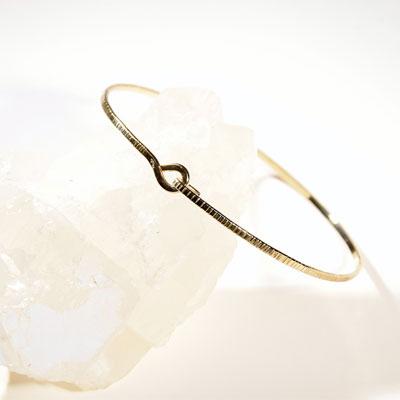 bracelet jonc bijouterie joaillerie lyon