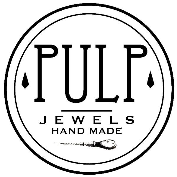 Pulp Jewels Bijoux créateurs Lyon-Bijouterie Lyon