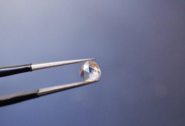 diamant créateur bijoux lyon rosecut