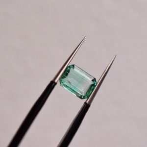 émeraude bijoux sur mesure lyon