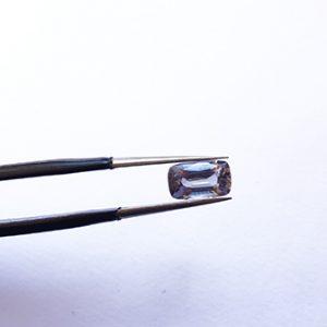 spinelle pour bijoux sur mesure lyon