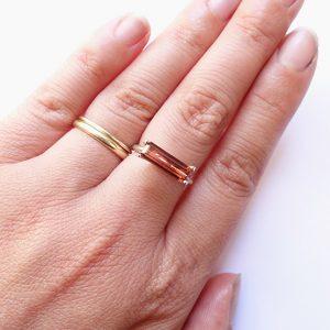 tourmaline bijoux sur mesure lyon