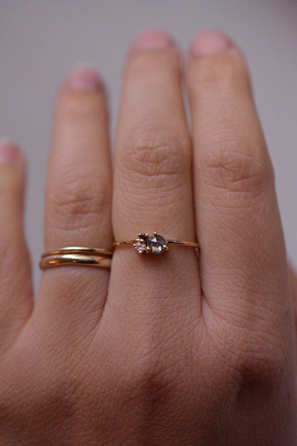 bague fiançailles bijoux lyon