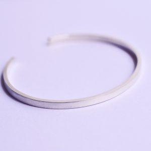 bracelet homme argent bijoux lyon