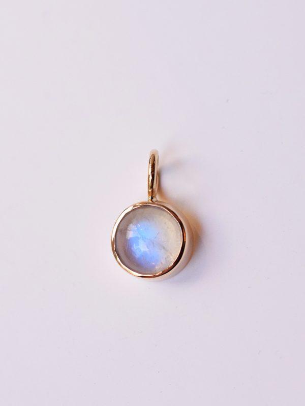 pendentif bijoux lyon créateur