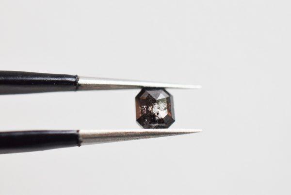 diamant gris